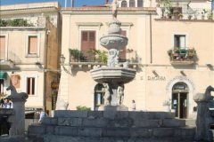 2014-09-16 Catania, Sicily (Italy) + Mount Etna & Taormina.  (161)161