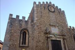 2014-09-16 Catania, Sicily (Italy) + Mount Etna & Taormina.  (162)162