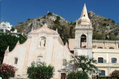 2014-09-16 Catania, Sicily (Italy) + Mount Etna & Taormina.  (164)164