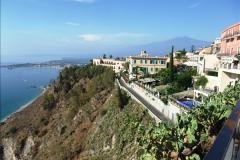 2014-09-16 Catania, Sicily (Italy) + Mount Etna & Taormina.  (165)165