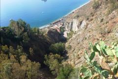 2014-09-16 Catania, Sicily (Italy) + Mount Etna & Taormina.  (167)167
