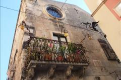 2014-09-16 Catania, Sicily (Italy) + Mount Etna & Taormina.  (168)168
