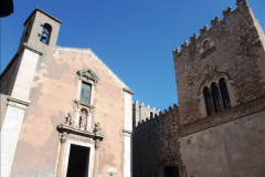 2014-09-16 Catania, Sicily (Italy) + Mount Etna & Taormina.  (169)169