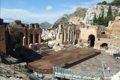 2014-09-16 Catania, Sicily (Italy) + Mount Etna & Taormina.  (173)173