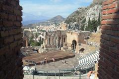 2014-09-16 Catania, Sicily (Italy) + Mount Etna & Taormina.  (174)174