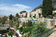 2014-09-16 Catania, Sicily (Italy) + Mount Etna & Taormina.  (179)179