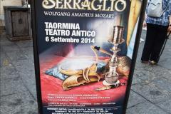 2014-09-16 Catania, Sicily (Italy) + Mount Etna & Taormina.  (182)182