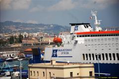 2014-09-16 Catania, Sicily (Italy) + Mount Etna & Taormina.  (184)184