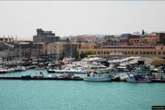 2014-09-16 Catania, Sicily (Italy) + Mount Etna & Taormina.  (190)190