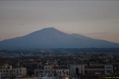 2014-09-16 Catania, Sicily (Italy) + Mount Etna & Taormina.  (2)002