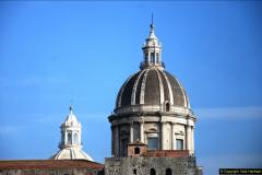 2014-09-16 Catania, Sicily (Italy) + Mount Etna & Taormina.  (26)026
