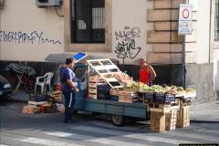 2014-09-16 Catania, Sicily (Italy) + Mount Etna & Taormina.  (28)028