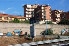 2014-09-16 Catania, Sicily (Italy) + Mount Etna & Taormina.  (41)041