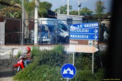 2014-09-16 Catania, Sicily (Italy) + Mount Etna & Taormina.  (46)046