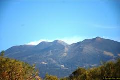 2014-09-16 Catania, Sicily (Italy) + Mount Etna & Taormina.  (56)056