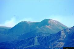 2014-09-16 Catania, Sicily (Italy) + Mount Etna & Taormina.  (57)057