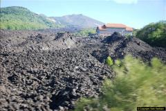 2014-09-16 Catania, Sicily (Italy) + Mount Etna & Taormina.  (64)064