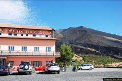 2014-09-16 Catania, Sicily (Italy) + Mount Etna & Taormina.  (72)072
