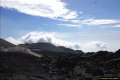 2014-09-16 Catania, Sicily (Italy) + Mount Etna & Taormina.  (82)082