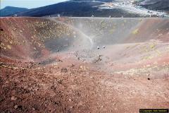 2014-09-16 Catania, Sicily (Italy) + Mount Etna & Taormina.  (86)086