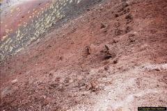 2014-09-16 Catania, Sicily (Italy) + Mount Etna & Taormina.  (93)093