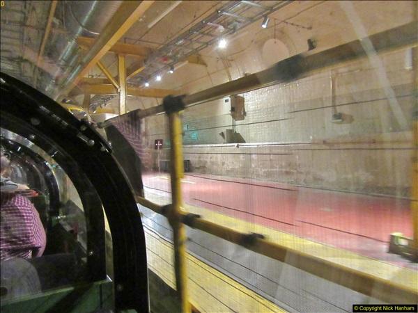 2018-06-09 Mail Rail, Mount Pleasant, London.  (24)024