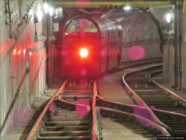 2018-06-09 Mail Rail, Mount Pleasant, London.  (82)082