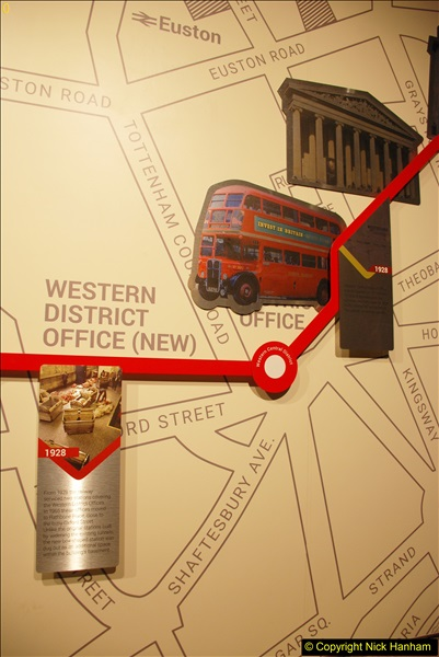 2018-06-09 Mail Rail, Mount Pleasant, London.  (89)089
