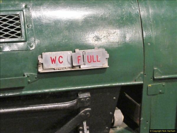 2018-06-09 Mail Rail, Mount Pleasant, London.  (117)117