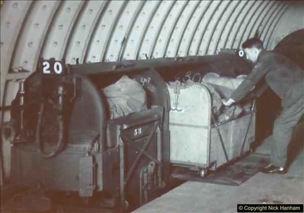 2018-06-09 Mail Rail, Mount Pleasant, London.  (140)140