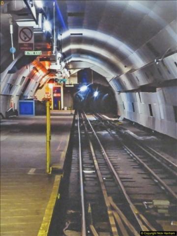 2018-06-09 Mail Rail, Mount Pleasant, London.  (15)015