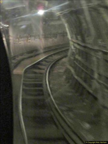 2018-06-09 Mail Rail, Mount Pleasant, London.  (27)027