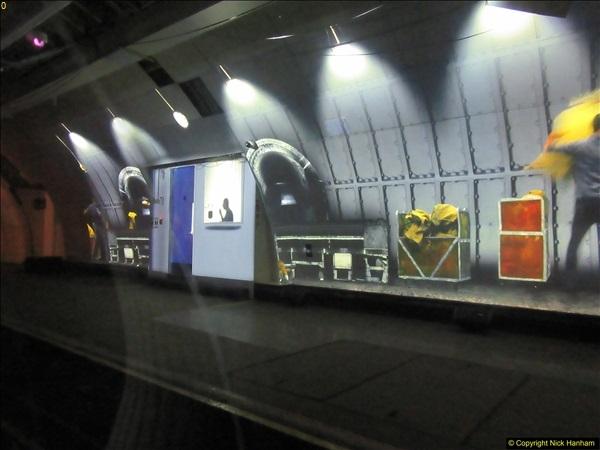 2018-06-09 Mail Rail, Mount Pleasant, London.  (56)056