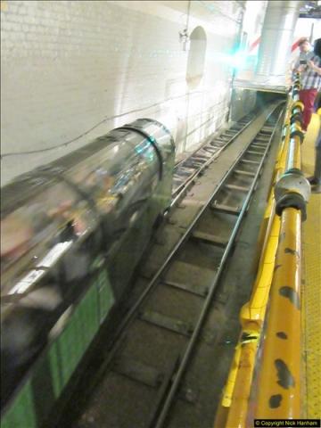 2018-06-09 Mail Rail, Mount Pleasant, London.  (77)077