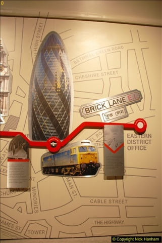 2018-06-09 Mail Rail, Mount Pleasant, London.  (93)093