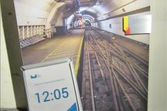 2018-06-09 Mail Rail, Mount Pleasant, London.  (12)012