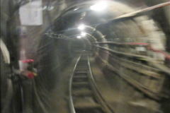 2018-06-09 Mail Rail, Mount Pleasant, London.  (29)029