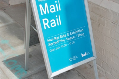 2018-06-09 Mail Rail, Mount Pleasant, London.  (3)003
