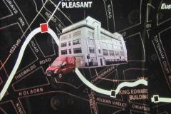 2018-06-09 Mail Rail, Mount Pleasant, London.  (33)033