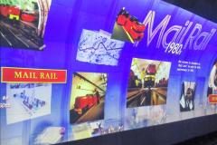 2018-06-09 Mail Rail, Mount Pleasant, London.  (36)036