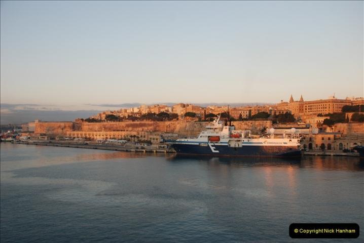 2010-10-30 Malta GC  (1)001