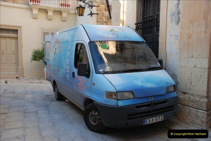 2010-10-30 Malta GC  (10)010