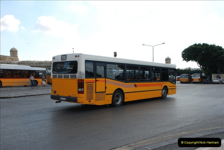 2010-10-30 Malta GC  (104)103