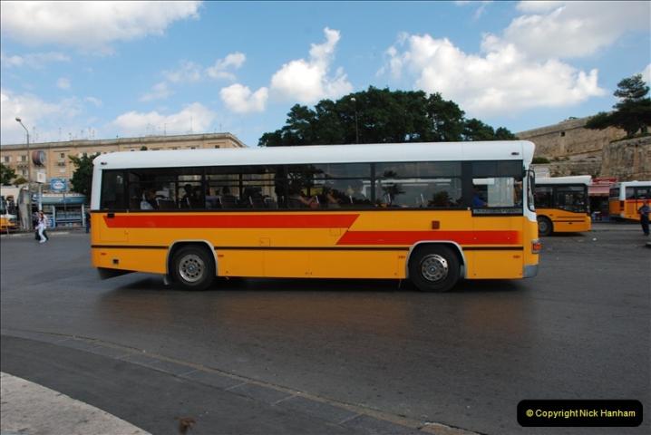 2010-10-30 Malta GC  (107)106