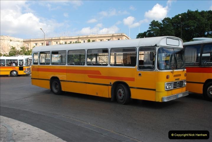 2010-10-30 Malta GC  (111)110