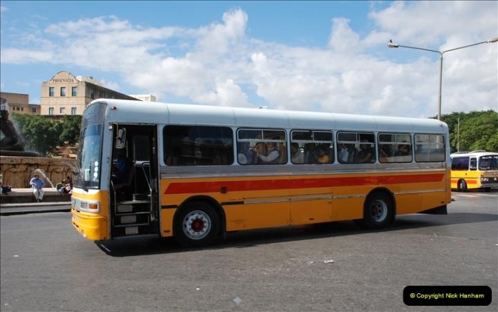 2010-10-30 Malta GC  (113)112
