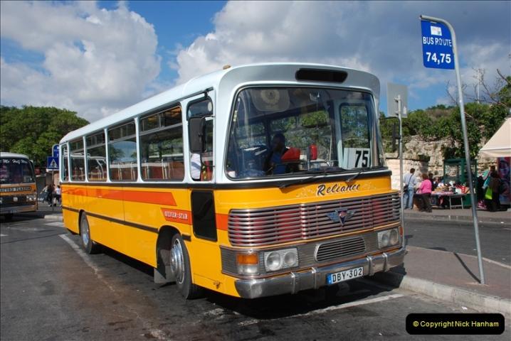 2010-10-30 Malta GC  (117)116