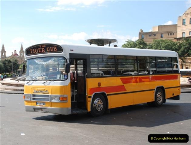 2010-10-30 Malta GC  (124)123