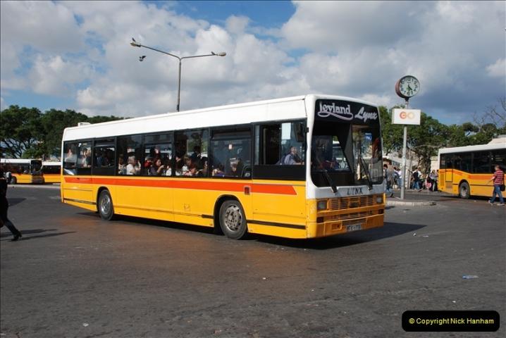 2010-10-30 Malta GC  (125)124