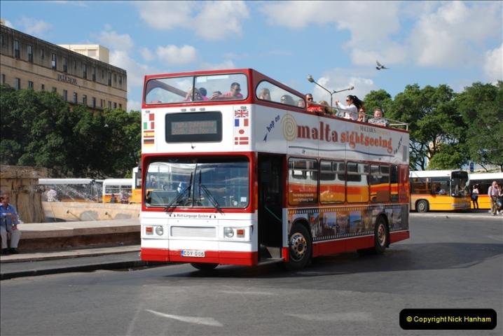 2010-10-30 Malta GC  (126)125